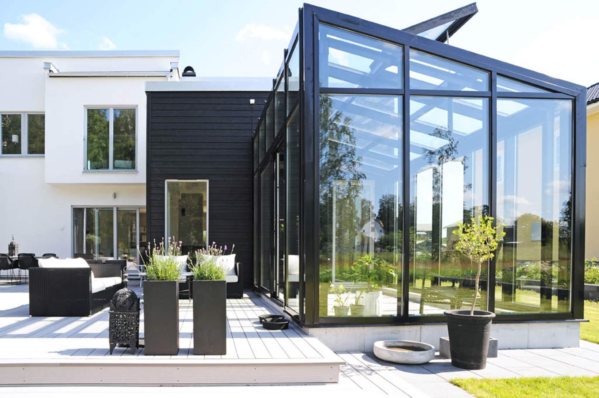 Интерьер зимнего дома - зимний интерьер дома - фото дизайн и.