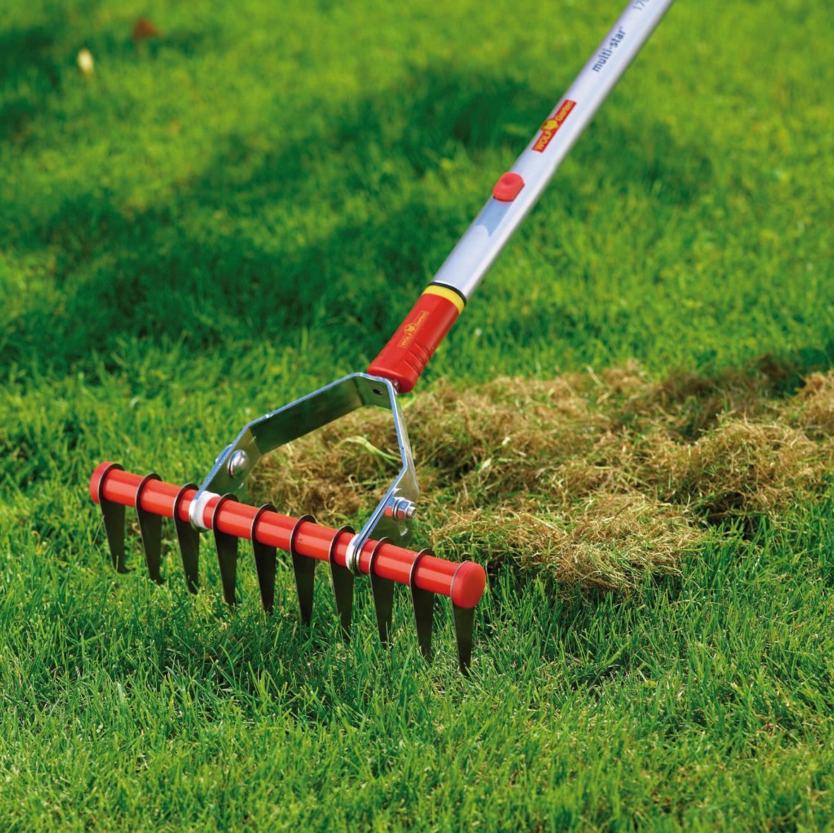 Инструмент своими руками сельского хозяйства